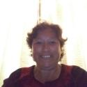 amor y amistad con mujeres como Maricruz