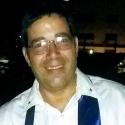 Yoan Abreu Cubillas