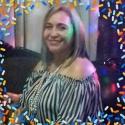 Lourdes Gricelda