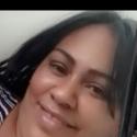 Carmen Henríquez