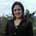 Casandra30