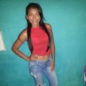 Samanta Michell