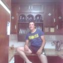 Jose197833