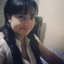 Johana Arbeláez