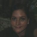Maria Johanna