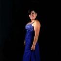 Valeria Guerrero Ram