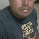 Carlos Buch