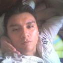 Leo20013