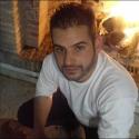 buscar hombres solteros con foto como Pedrosanlucar