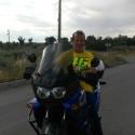 Josete_369
