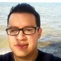 Luis9293