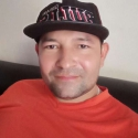 Miguel Flórez