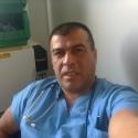 Enfermerohot