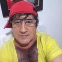 Manuel Felipe