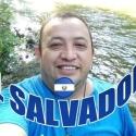 Waldo Sandoval