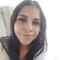 Sthefannia Sánchez