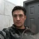 Alex Peñaranda