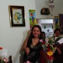 Gloriabella16