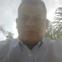 Yofri Hernandez