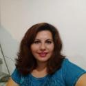 Claudia Franco Lara