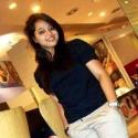 Aavrati Sharma