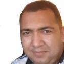 Yair Saumeth