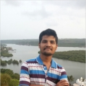 Omkar Mhaskar