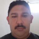Julian Arriola