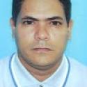 Silva Luis