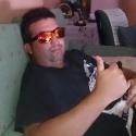 Javiflores32