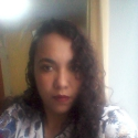 Laura Daniela