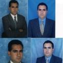 Augusto Ramirez Briñ