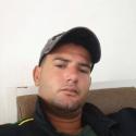 Alian Sr