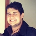 Josedavila