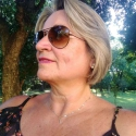 buscar mujeres solteras como Lurdinalva