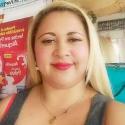 Nini Valencia
