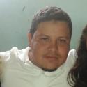 Felix Mauricio Diaz