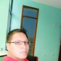 Carlos Marcos Cotera