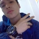 Bryan Pinillos