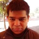 Joel Trías