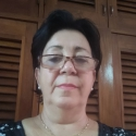 Teresita Gabriela
