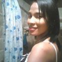Sumayi