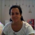 Xiomara Perez Gisber