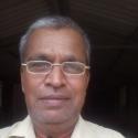 Panchatcharammuthusw