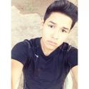 boys like Alejandro1502