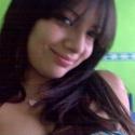 Elyzabethh