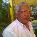 Luis Rafael