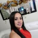 conocer gente con foto como Grajales Lopez