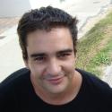 conocer gente como Juan Antonio