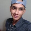 Natanael Cruz